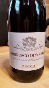 lambrusco-di-sorbara-by-zucchi