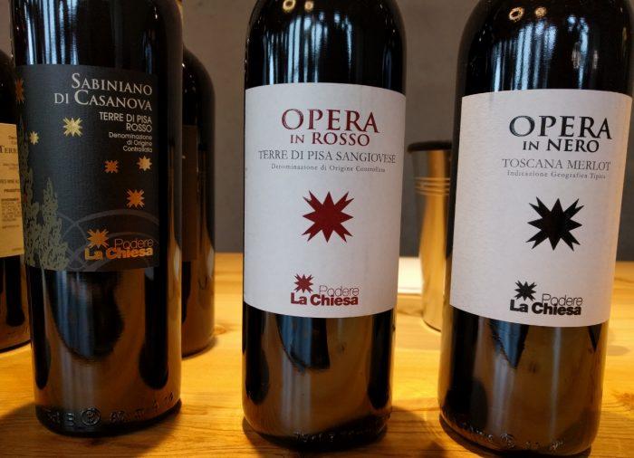 podere-la-chiesa-wines