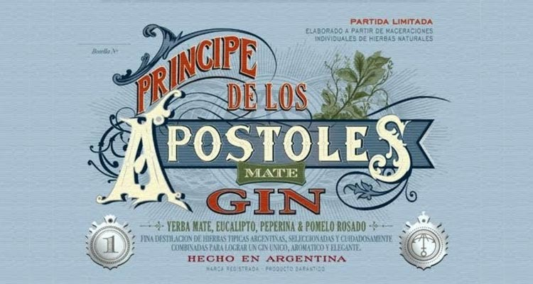 Principe-de-los-apostoles-Mate-Gin