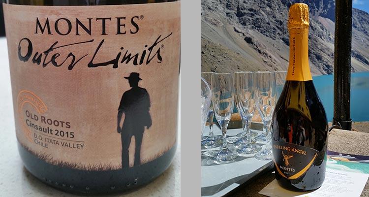 montes-wines