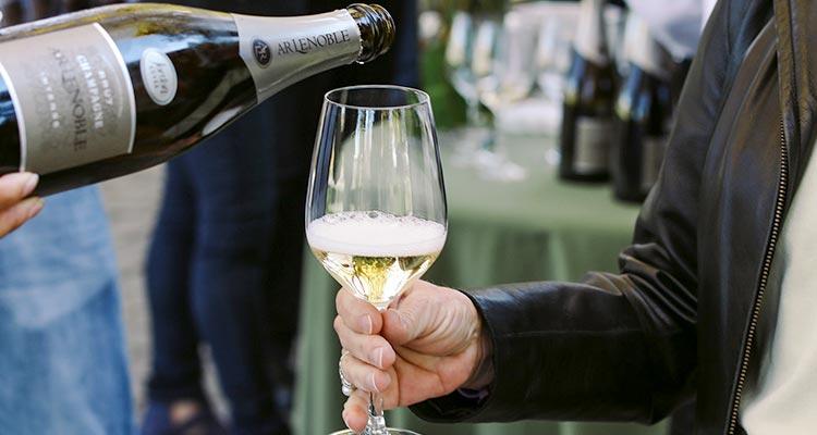 jordan-champagne