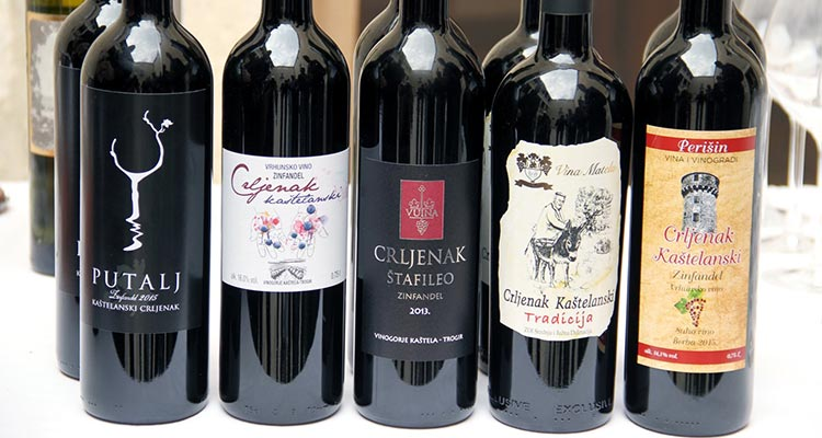 Selection-of-Dalmatian-Zinfandel