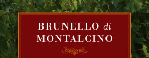 Book Review: An Honest Look at Brunello