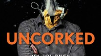 Uncorked: the Many Journeys of Marco Pasanella